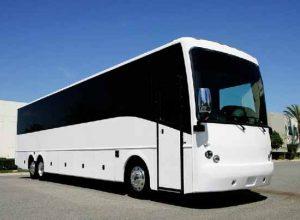 40 Passenger  party bus Fayetteville